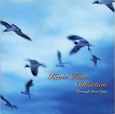 Through Your Eyes - Kevin Kern