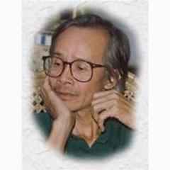 Playlist Trịnh Công Sơn - Đàm Vĩnh Hưng -