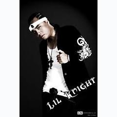 Playlist Tuyển Tập Những Bài Rap Hay Nhất Của Lil' Knight -