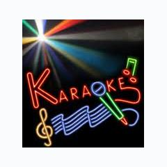 Playlist karaoke vol 45 -