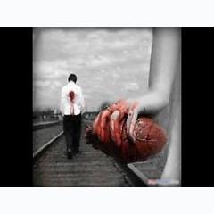 Nỗi đau người đến sau  -