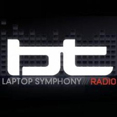 Laptop Symphony (CD3) - BT