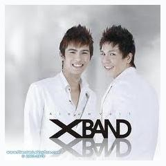 XBand -