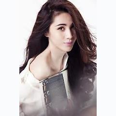 Thủy Tiên The Singer -