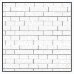 Playlist Tuyển tập ca khúc hay của nhóm Bức Tường -