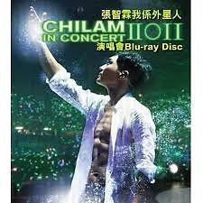 我系外星人演唱会2011 (Disc 1) / Tôi Là Người Ngoài Hành Tinh (Liveshow)