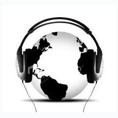 Playlist Tuyển tập 1 số các ca khúc nhạc nước ngoài hay -