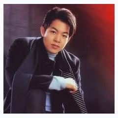 Playlist Quang Lê - ManhChelseaClub -