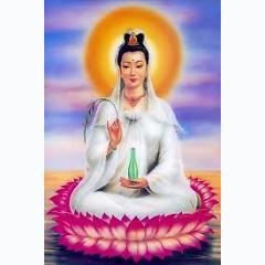 Nam Mô A Di Đà Phật (Nhạc Niệm Phật) -