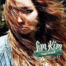 All Right (Remix) - Lim Kim