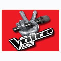 các bài hát trong giọng Hát Việt Nhí 2013 -