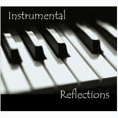 Playlist VA - Tuyển Tập Nhạc Không Lời Hay Nhất Mọi Thời Đại -