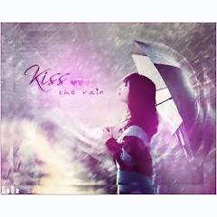 Playlist Nhạc mưa -