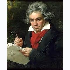 nhạc cổ điển -