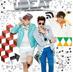 Should Have Treated You Better - UBEAT