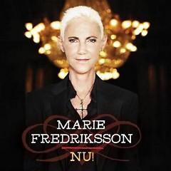 Nu ! - Marie Fredriksson