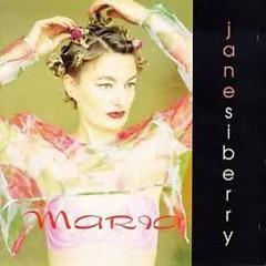Maria - Jane Siberry