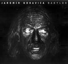Babylon - Jaromír Nohavica