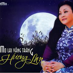 Album  - Hương Lan