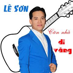 Album  - Lê Sơn