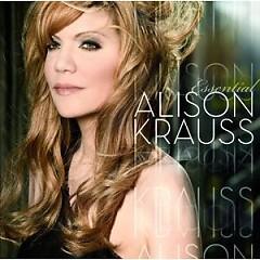 Essential - Alison Krauss