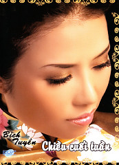 Album  - Bích Tuyền