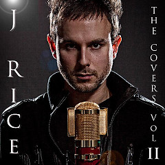 The Covers - Vol. 2 - J Rice