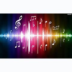 Playlist Tuyển tập các ca khúc Việt Nam và Quốc tế hay nhất (Updating follow time) -
