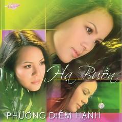 Album  - Phương Diễm Hạnh