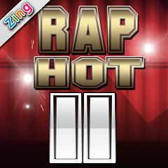 Nhạc Hot Rap Việt Tháng 11/2011 - Various Artists