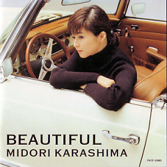 BEAUTIFUL - Midori Karashima