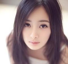 亲幂关系/Quan Hệ Thân Mịch - Dương Mịch