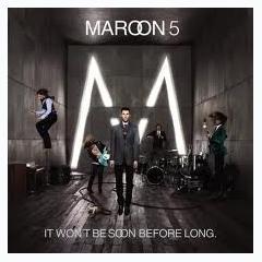 Maroon 5 - By Jos Hoàng Nam -