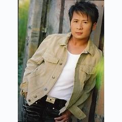 Playlist bang kieu (chon loc) -