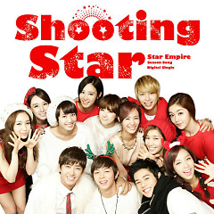 Star Empire - Seo In Young ft. Park Jung Ah ft. ZE:A ft. Jewelry ft. Nine Muses