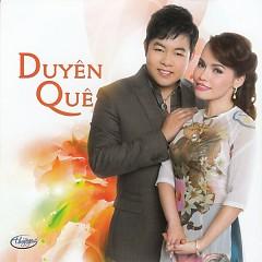 Duyên Quê (TNCD533) - Various Artists