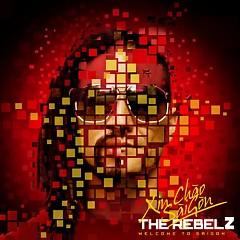 Welcome To Saigon - The Rebelz
