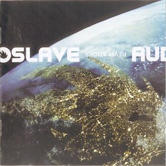 audioslave show me how to live video