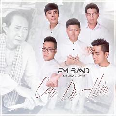 Con Đã Hiểu (Single) - FM