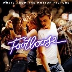 Lời bài hát được thể hiện bởi ca sĩ Victoria Justice