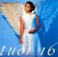 Album  - Thư Lê