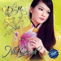 Album  - Như Quỳnh