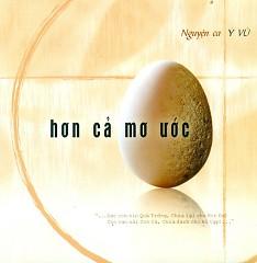 Hơn Cả Mơ Ước (NS Ý Vũ) - Various Artists