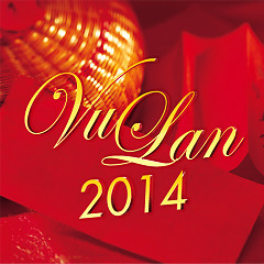Album Vu Lan Báo Hiếu 2014 - Various Artists