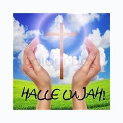 Nhạc Thánh Tin Lành -