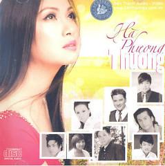 Album Thương- Hà Phương - Various Artists