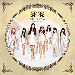 Angels' Story - AOA
