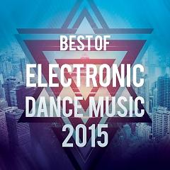 Electronic / Dance -