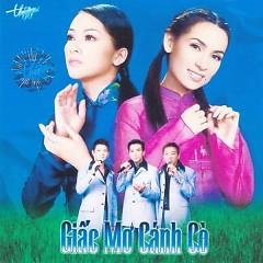 Giấc Mơ Cánh Cò - Various Artists