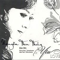 Yêu (Love) - Nguyễn Thu Thủy